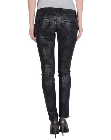 I found this great MET Denim pants for $130 on yoox.com. Click on the image above to get a code for Free Standard Shipping on your next order. #yoox
