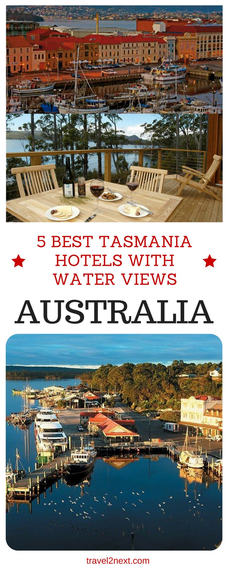 Best My Beautiful Australia Images On Pinterest Travel - The 5 best places to buy property in australia