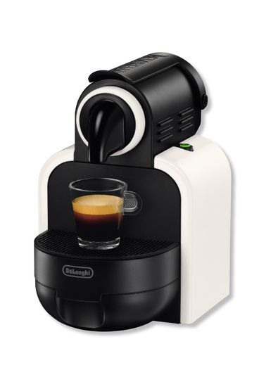 Nespresso Essenza Capsule Coffee Machine EN97WAE