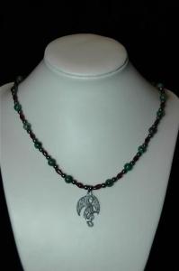 Shamanic Collection : Dragonheart