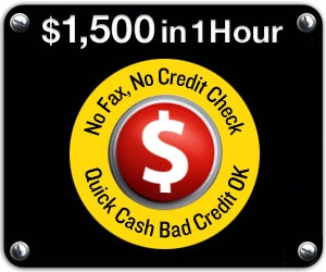 Apply for Payday Loans Online with Cashlady