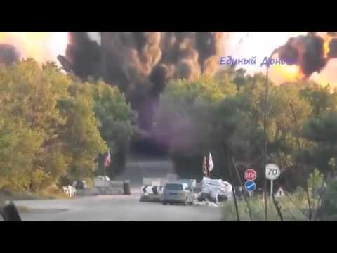 War in Ukraine From the Best Collection. Explosion of a bridge near Gorlovka War in Ukraine,Lugansk,Donetsk,Mariupol,War in Donbas,New Russia,Resistance Army september 2014,oktober 2014,december 2014, 1,2,3,4,5,6,7,8,9,10, Right sector,real fight,the fighter,horror,genocide,from the US,rebels, separatists,South-East, mercenaries, foreign, military, company, UN, EC, Polish, american, Russian map,SaveDonbasPeople,volunteers, Map, airport, Motorola, /10/2014 Current Situation, Battle for…