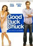 Good Luck Chuck [WS] [Rated] [DVD] [English] [2007], A022214