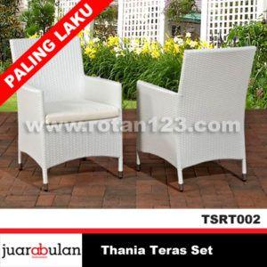 thania-teras-set-kursi-rotan-sintetis-pl-tsrt002-copy