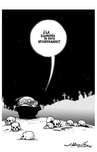 #vivamexico