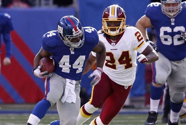 Watch NFL Thursday Night Football Live Streaming New York Giants vs Washington Redskins Live Online Week 4 match will be kick off at FedEx Field Stadium in Landover, Maryland, Thursday 25 September...