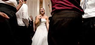 Musica da matrimonio prezzi e altri suggerimenti