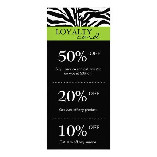 "• Beauty Boutique Rewards Card members get an additional points when they order at least $75 worth of merchandise at a single point in time. • The ""Bestsellers"" section of the website is home to exclusive deals and discounts not made available anywhere else."