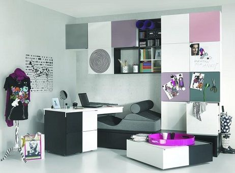 Jugendzimmer für jungs komplett  Die besten 25+ Jugendzimmer jungen komplett Ideen auf Pinterest ...