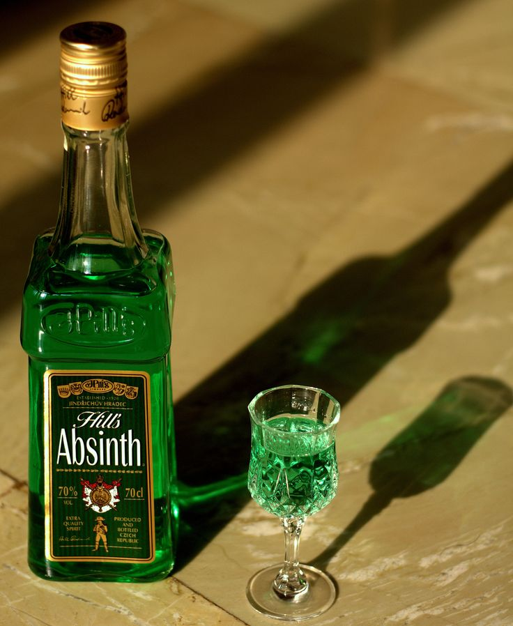 17 Best images about Absinthe on Pinterest | Alcohol