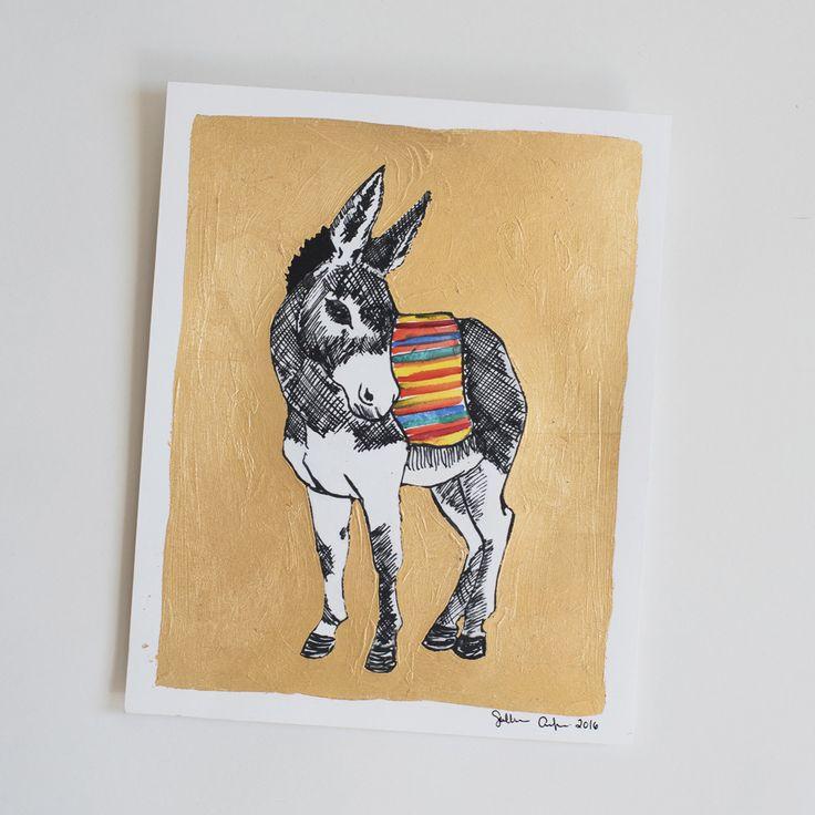 SAA Donkey 1.jpg