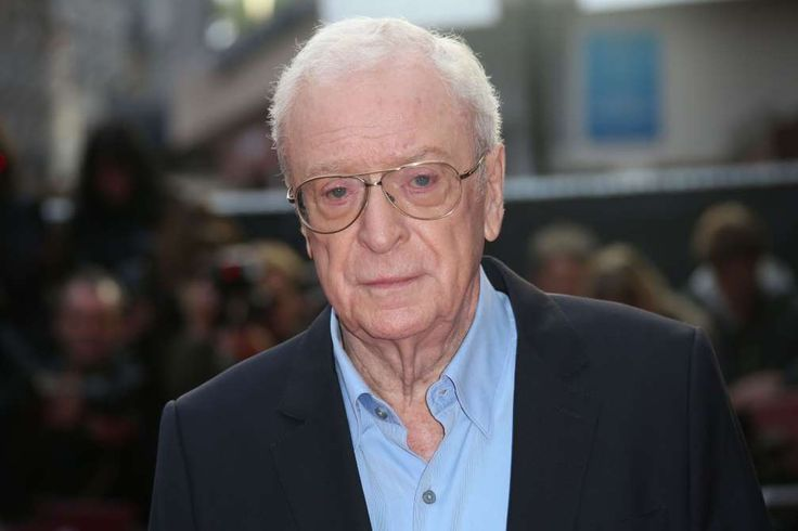 "MARCH 14, 1933 - MICHAEL CAINE IS BORN  -    Michael Caine is popular for his cockney accent and known for his roles in ""Alfie"" (1966), ""Educating Rita"" (1983) and ""The Dark Knight"" trilogy (2005, 2008 and 2012). The two-time Oscar winner Sir Michael Caine, who changed his name from Maurice Micklewhite in 1954, is born in London."