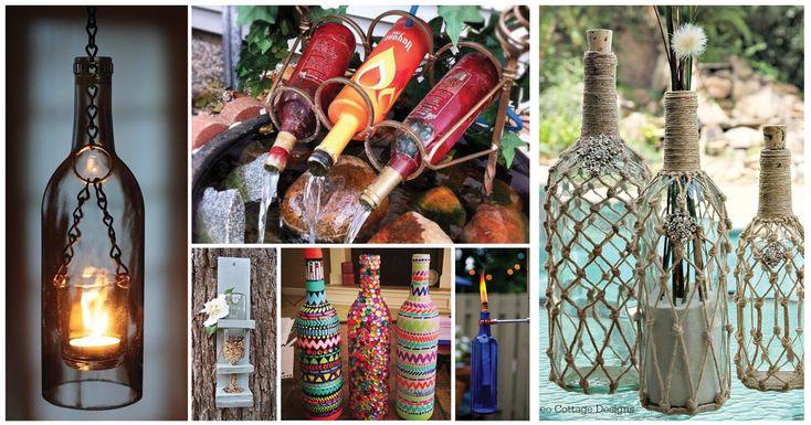 15+způsobů,+jak+z+lahve+od+vína+udělat+skvělou+dekoraci
