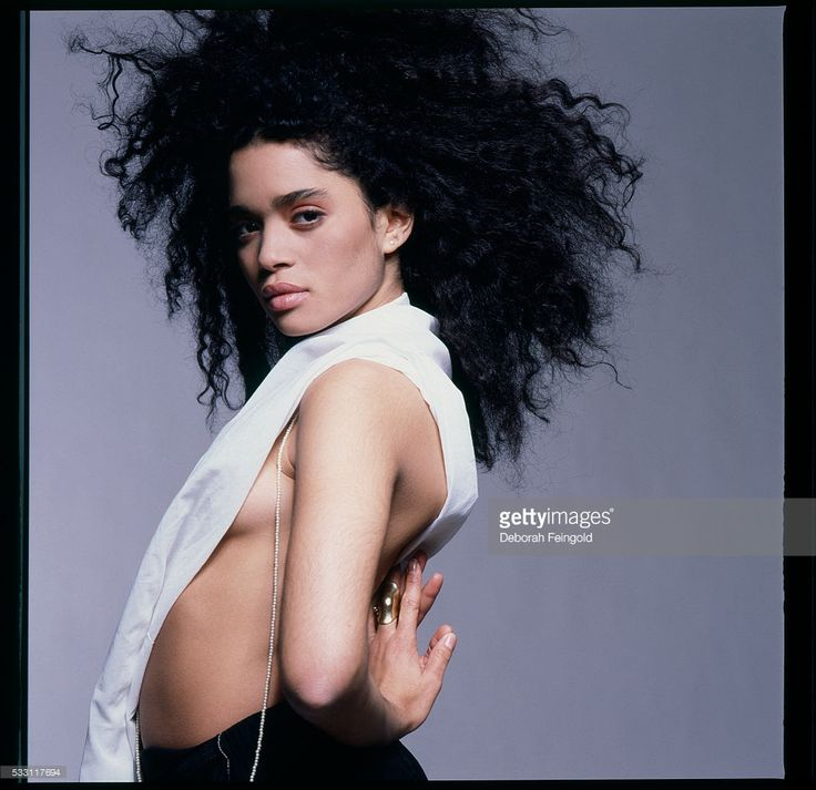 Lisa Bonet Dreads Hairstylegalleries Com