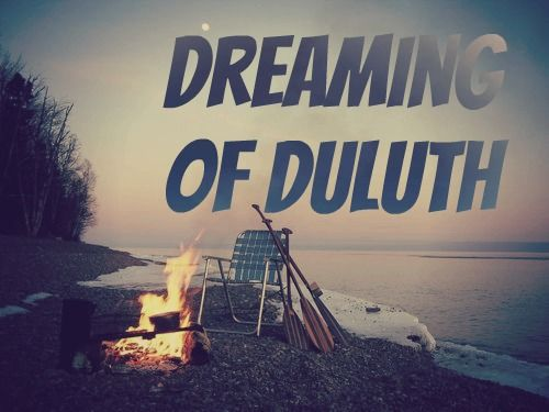 : Bluefin Bays, Lakes Life, Favorite Places, Life Lists, Duluth Minnesota, Getaways Pinfest, Bays 2015, 2015 Getaways, Feelings Free