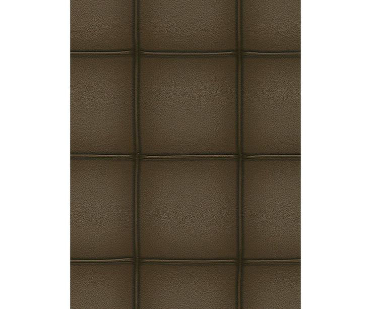 576610 Cosmopolitan Wallpaper