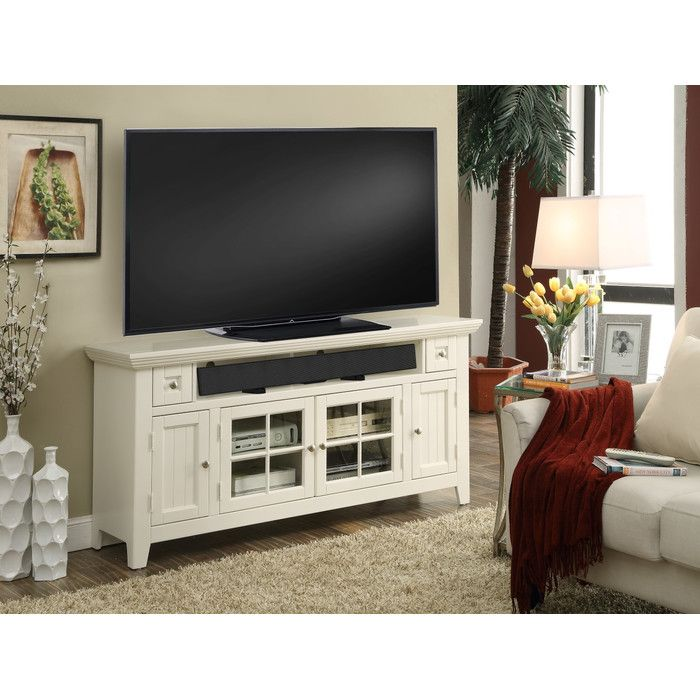 Shop the Brand Breakwater Bay Tv Stand