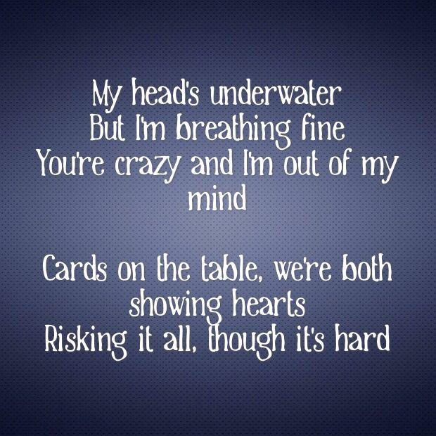 All Of Me John Legend Lyrics 3 Pinterest Songusic