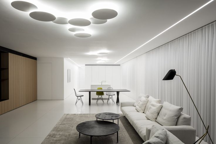 B_apartment_031.jpg