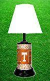 Tennessee Volunteers Desk Lamp