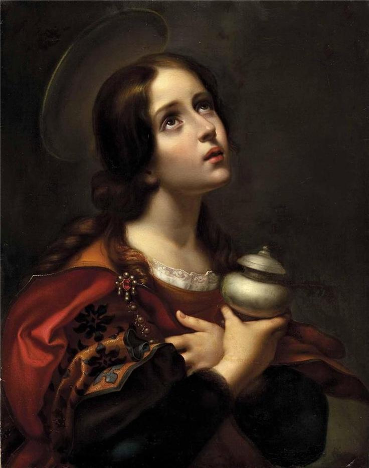 「, Magdalena's  Mary」的圖片搜尋結果