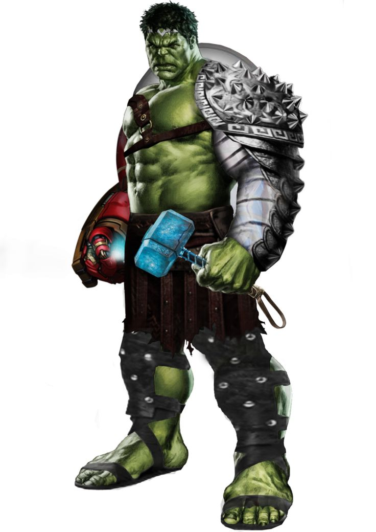 #Hulk #Fan #Art. (World war Hulk) By:Hemison. (THE * 3 * STÅR * ÅWARD OF: AW YEAH, IT'S MAJOR ÅWESOMENESS!!!™)[THANK Ü 4 PINNING!!!<·><]<©>ÅÅÅ+(OB4E)