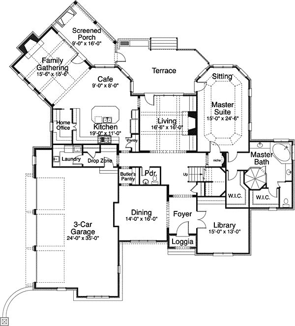 109 best floor plans images on pinterest floor plans House Plan Sri Lanka House Plan Sri Lanka #7 house plan sri lanka