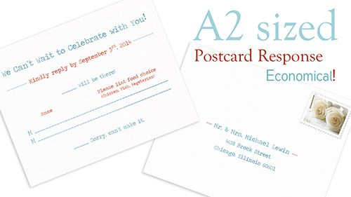 Standard Wedding Invitation Wording: Best 25+ Standard Postcard Size Ideas On Pinterest
