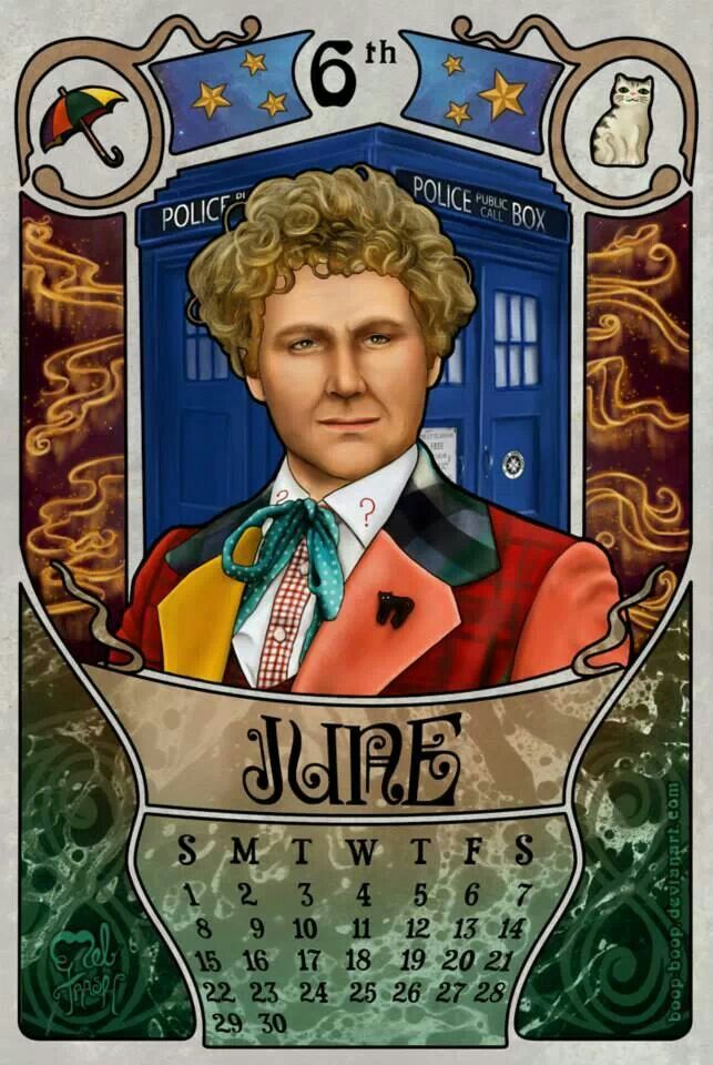 Calendar Art Sci : Best the whovian experience images on pinterest