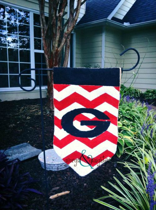 17 Best Images About Uga Dawgs On Pinterest G Friend