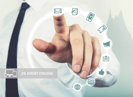http://ww1.zeguestlist.com/ #onlineeventsoftware #Zeguestlistmobileapplicationforevents #Zeguestlistbesteventmanagementsoftware Zeguestlist offers one of the Best Event Management Solutions available today. Their event registration solution helps customers manage their guest`s experience from start to finish optimizing the return on their event.