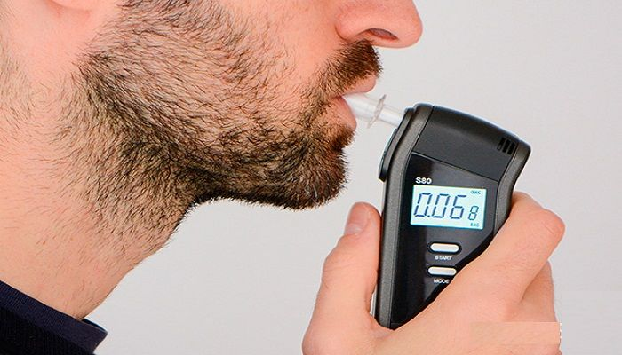 World Alcohol Detection Breathalyzers Market 2017 - Lifeloc Technologies, MPD, Drager, Quest Products, BACtrack, Intoximeters - https://techannouncer.com/world-alcohol-detection-breathalyzers-market-2017-lifeloc-technologies-mpd-drager-quest-products-bactrack-intoximeters/