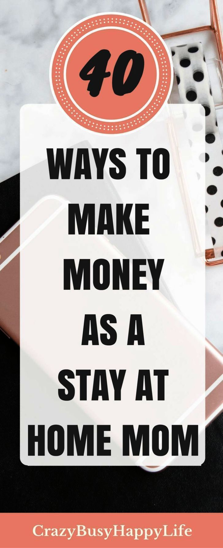 Fantastic -> Earn Money From Home Jobs Uk #cool | [Money] Work From ...