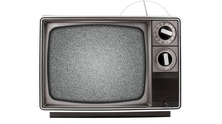 Learn about Get ready for a wave of TV mergers and buyouts http://ift.tt/2pAklQL on www.Service.fit - Specialised Service Consultants.