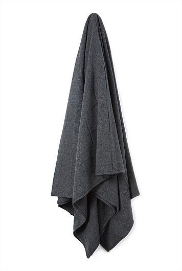 Omami Blanket