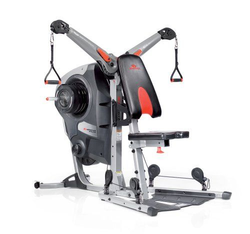 Bowflex Revolution Space Requirements: 33 Best Sport Equipment Images On Pinterest
