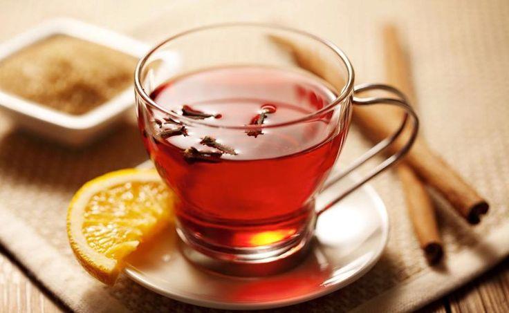 Milagritos: té y delicatessen