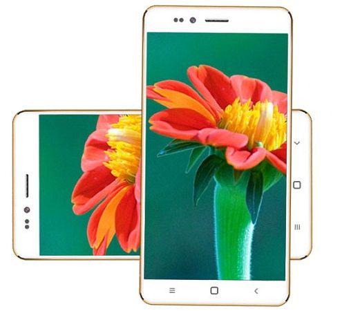Dünyanın En Ucuz Akıllı Telefonu Satışa Sunuldu: Freedom 251  #AkıllıTelefon #SmartPhone #Freedom251