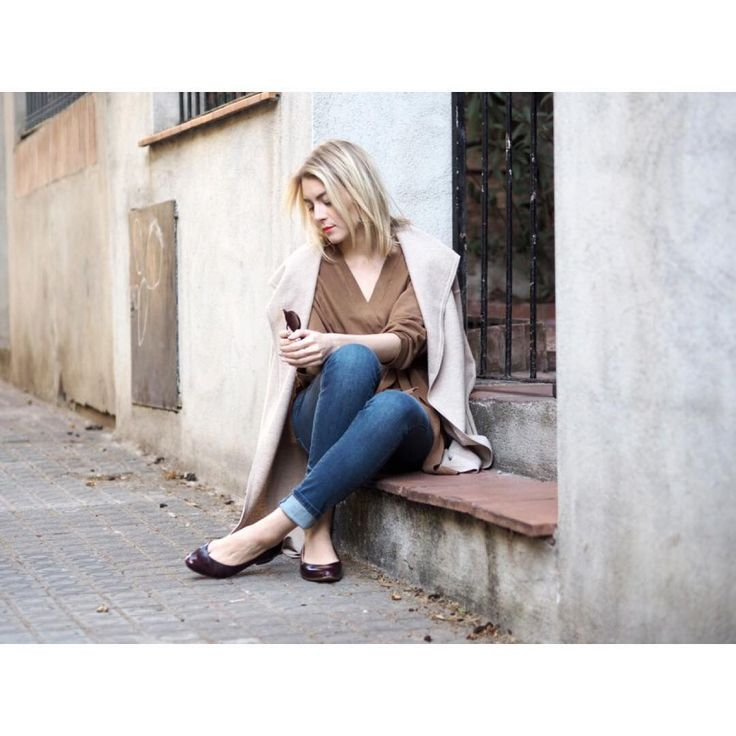 """""""Easy, stylish, comfy & affordable - that's how I would describe the new lovely Cut & Pret clothing brand by Stockmann. Check out more styles and take part…"""""""
