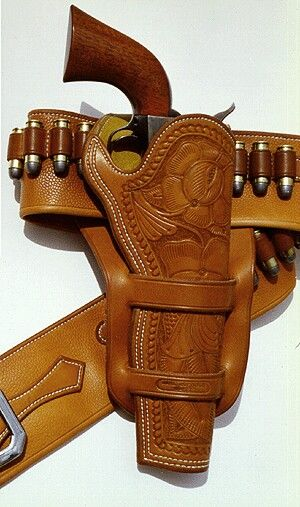 Best 17 Famous Western Holsters Ideas On Pinterest