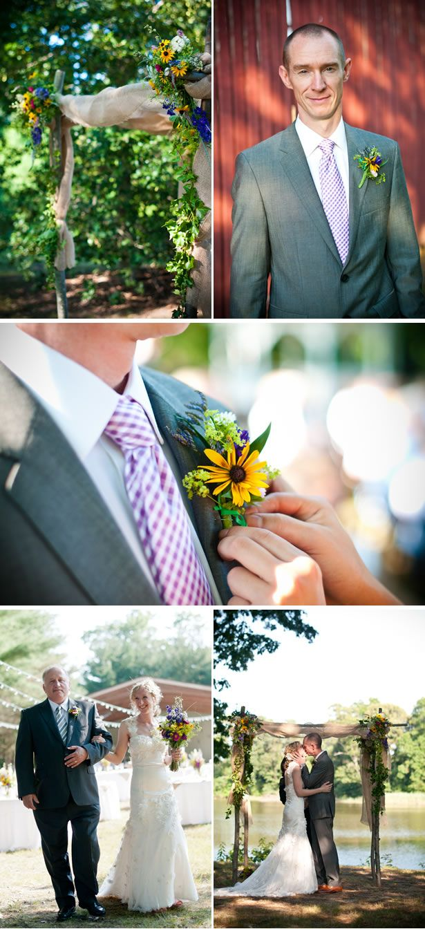 organic-wildflower-wedding2