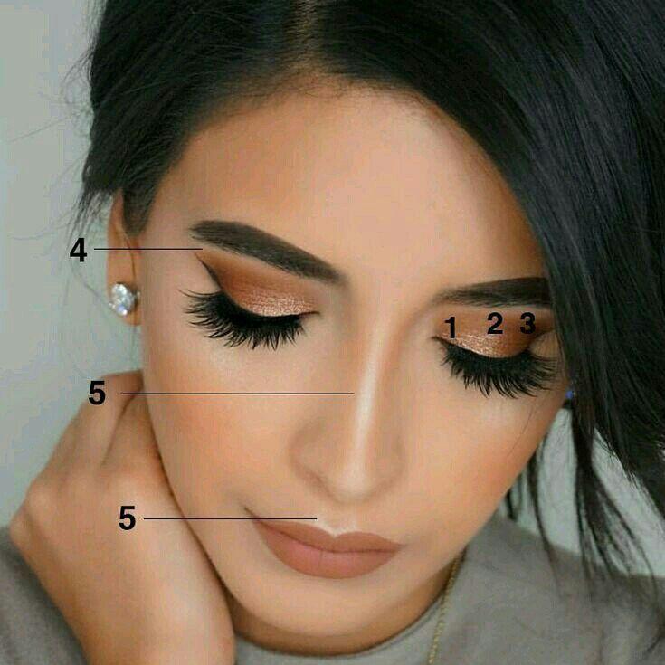 Небольшой урок по макияжу  #makeup #tutorial #makeupidea #lips #lipstick #tutorialmakeup #eyemakeup #eyes #eye #makeup #eyesmakeup #eyeliner #eyebrows #beauty #beautiful #beautifulgirl #girl #fashion #style #women #woman #womensfashion #макияж #макияжглаз #красивыеглаза #румяна #длинныереснички #стрелки #вечерниймакияж #губы #помада http://ameritrustshield.com/ipost/1545674662037257952/?code=BVzVupxDX7g