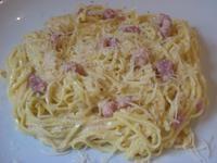 Spaghetti_alla_carbonara Melayu Style