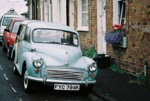 Sweet: Blue Cars, Mint Green, Bugs, Vintage Cars, Cars Bik, Hot Cars, Sweet Riding, Kinda Cars, Dreams Cars