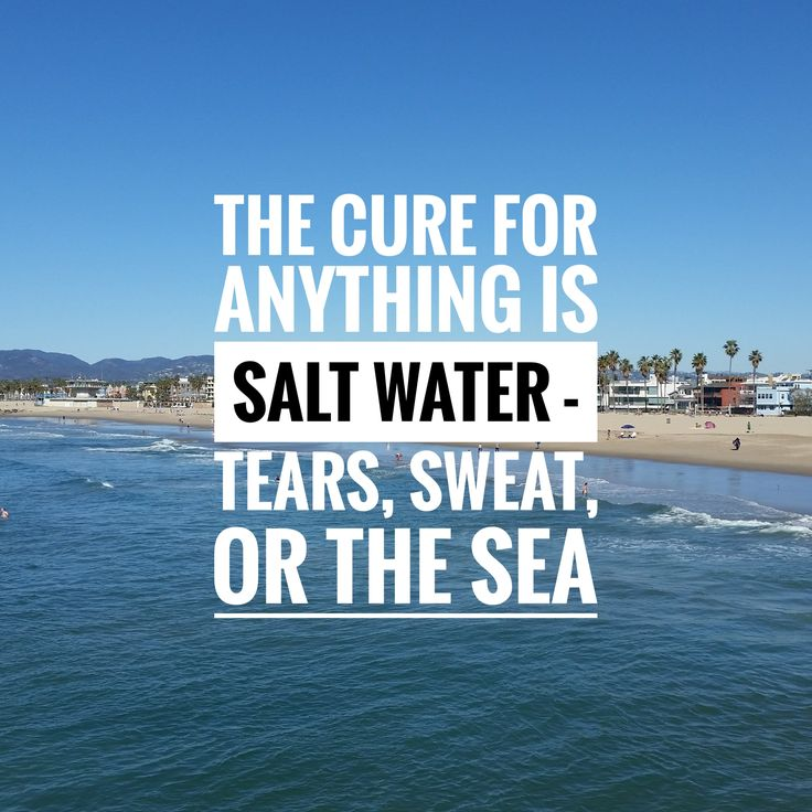 Sea Travel Quotes: 33 Best Travel Quotes Images On Pinterest