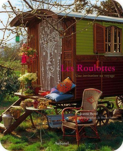 gypsy caravan   Gypsy House Designs: gypsy caravans...