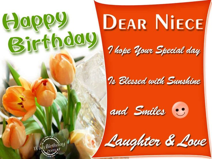 happy+birthday+niece's+greetings | This picture was submitted by Gagandeep kaur.