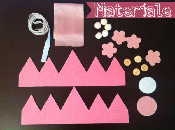 tutorial, tutorial cucito creativo, materialeperlacoroncina.png