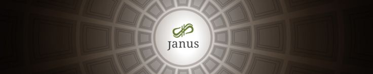 awesome Investing - Janus Marketing Bounty Program -  #Angelinvestors #business #capital #crowdfunding #fundraising #investing Check more at http://wegobusiness.com/investing-janus-marketing-bounty-program/