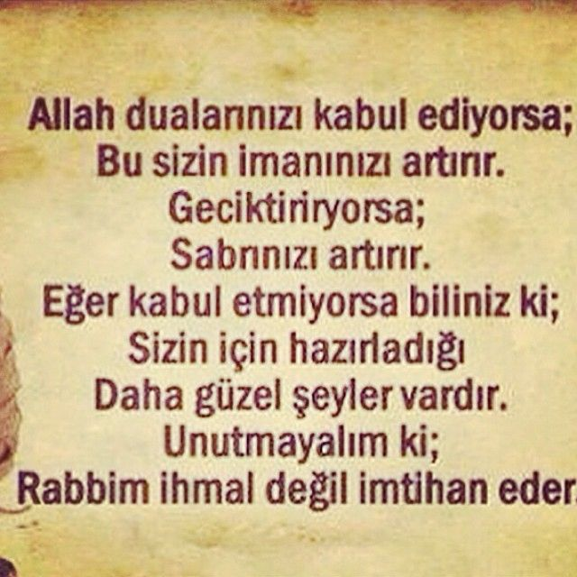 melike @melikekcr Instagram photos | Websta (Webstagram)